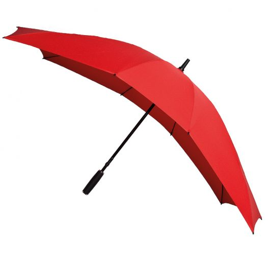 4658e01ca0e26 Shopping for a Red Umbrella? Best red umbrellas large & small right ...