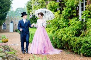 Bridal Umbrellas Perfect Bridal Parasols High Quality Ship
