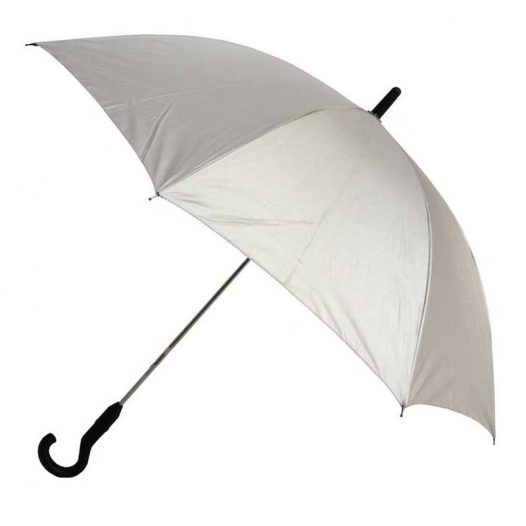 fcca3dd11bc1e Ladies Walking Umbrellas. Choose from over 1000 designs and styles!