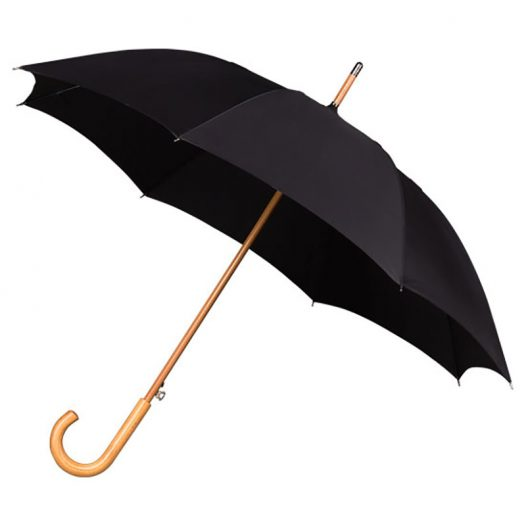 """46/"""" Auto-Open Umbrella FREE SHIPPING your choice of colors"""