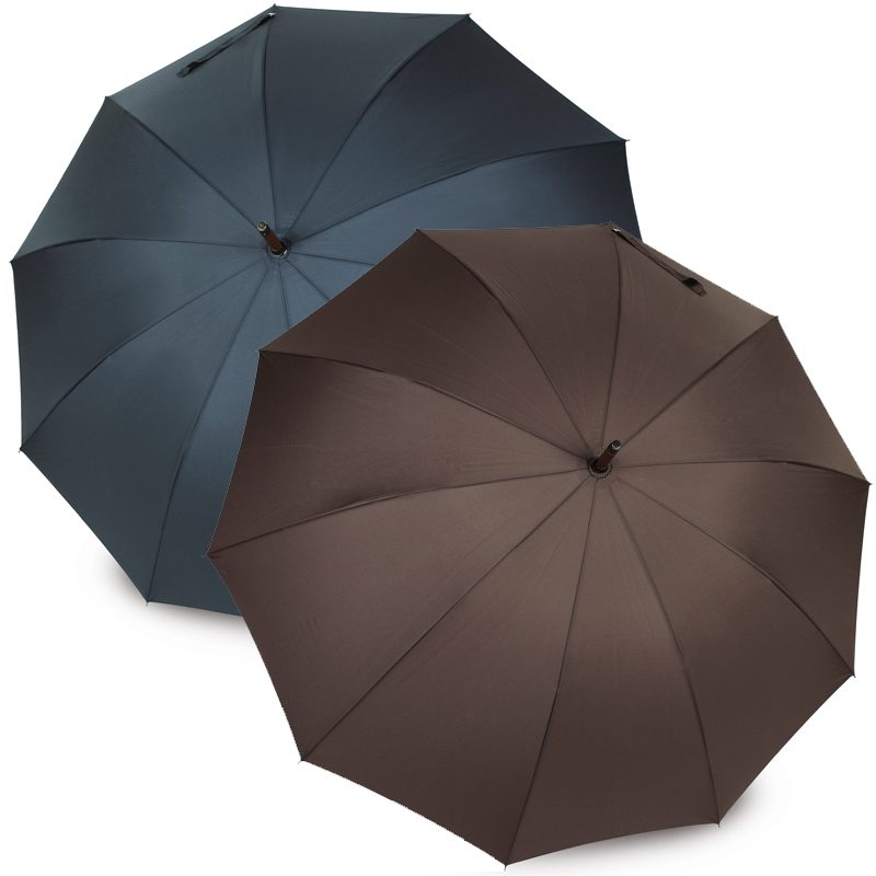 Auto Open Folding Automatic Travel Umbrella For Women and Men Ladies And Gents