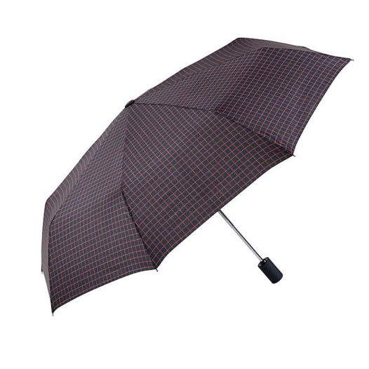 1db3768d1 Mens Folding Umbrellas Compact travel umbrellas - UMBRELLA HEAVEN